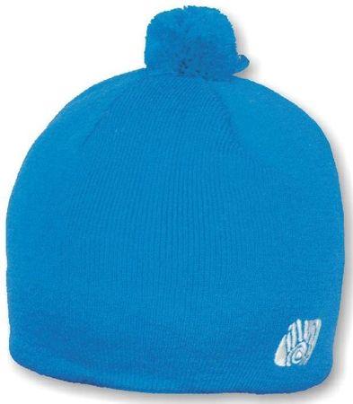 Sensor czapka Avant blue