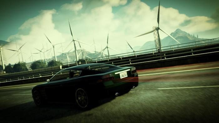 Take 2 Grand Theft Auto V (GTA 5) / PS4