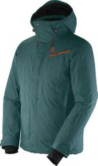 Salomon Fantasy Jacket M