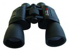 Braun Phototechnik dalekozor 10 × 50
