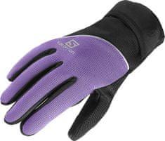Salomon Discovery Glove W