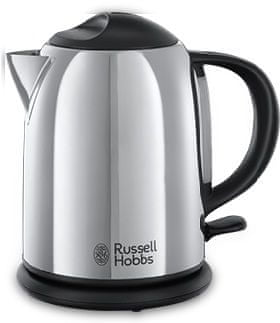 Russell Hobbs grelnik vode Chester Compact
