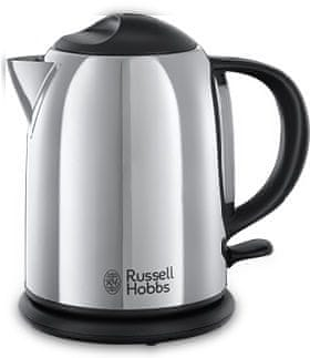Russell Hobbs 20190-70 Chester - II. jakost