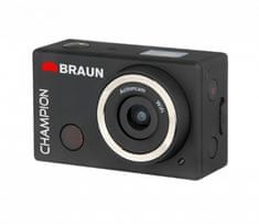 Braun Phototechnik Champion