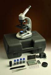 Levenhuk Mikroskop 50L NG