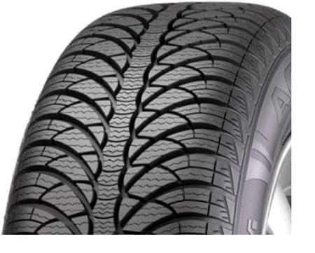 Fulda pnevmatika Kristall Montero 3 205/55R16 91T MS