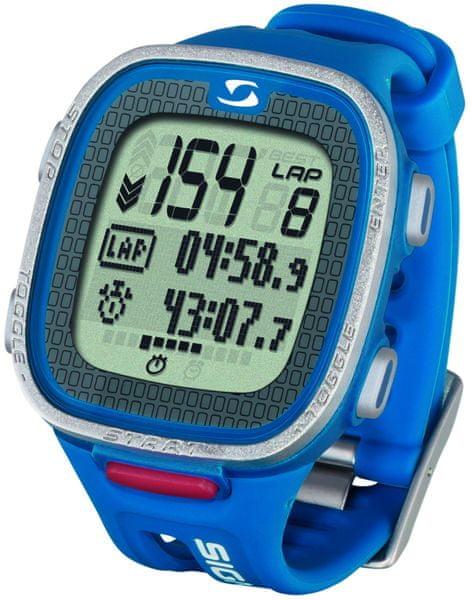 Sigma PC 26.14 blue
