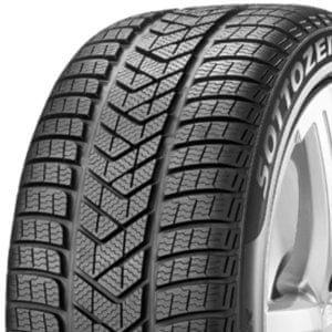 Pirelli pnevmatika WSZer3 215/55 R18 95 H