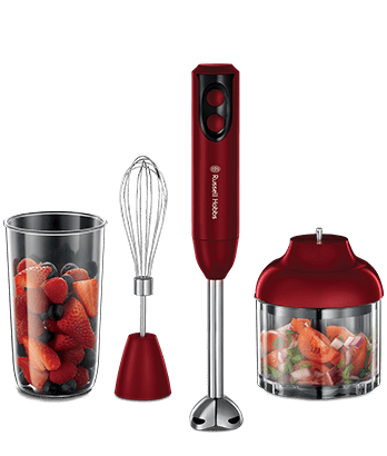 Russell Hobbs blender ręczny 18986-56