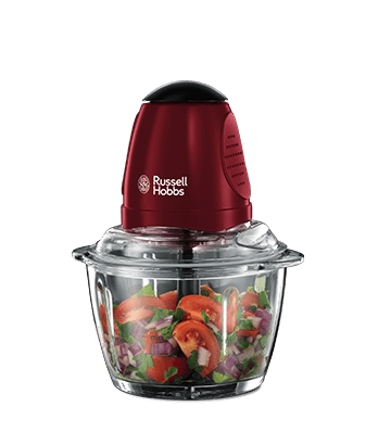 Russell Hobbs 20320-56 Desire Mini Chopper