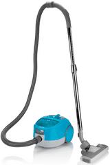 Zelmer odkurzacz bezworkowy ZVC235SK