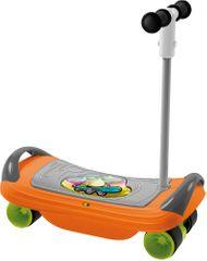 Chicco Skateboard 3v1