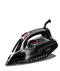 Russell Hobbs 20630-56/RH Power Steam Ultra Iron