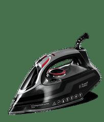 Russell Hobbs 20630-56 Power steam ultra Vasaló