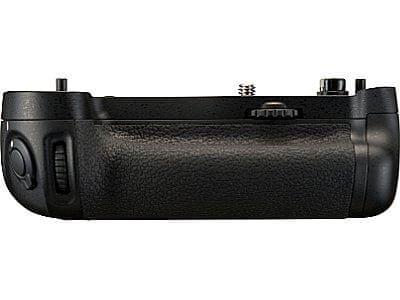 Nikon baterijsko držalo MB-D16