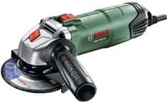 Bosch kotni brusilnik PWS 750-125 CT (06033A2423)