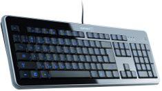 Connect IT CI-118 Billentyűzet