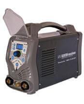 REM POWER varilni aparat WMEm TIG 200 HDP