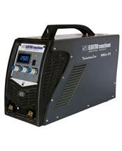 Elektro-Maschinen varilni aparat WMEm 250
