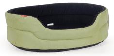 Tommi krevet Duo, zeleni