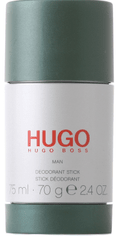 Hugo Boss Hugo - deodorant 75 ml
