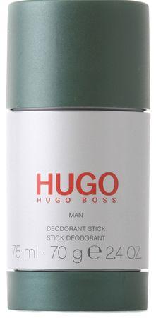 Hugo Boss deodorant Hugo, 75 ml