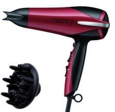 Camry sušilo za kosu CR 2241
