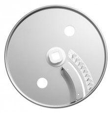KitchenAid plošča za pomfrit (KA5KFP13FF)