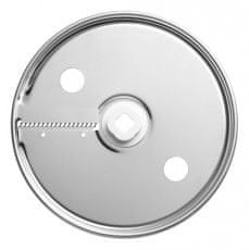 KitchenAid plošča za fino rezanje (KA5KFP13JD)