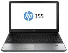 HP 355 G2 (J4R92EA)