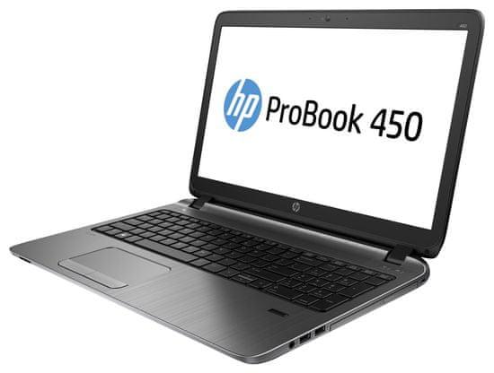 HP ProBook 450 G2 (P5T26ES)