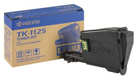 Kyocera toner TK-1125 za 2.100 strani