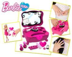 Barbie uredi si nohte (1680585)