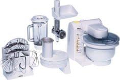 Bosch robot kuchenny MUM 4655EU