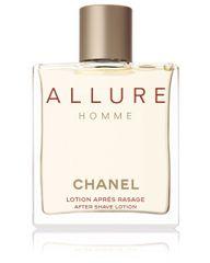 Chanel woda po goleniu Allure Homme - 100 ml
