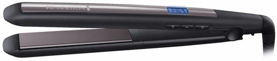 Remington ravnalnik za lase S5505