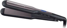 ravnalnik za lase PRO-Ceramic Extra S5525