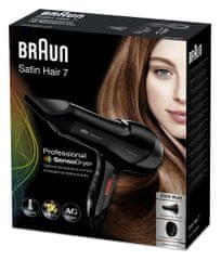Braun SatinHair 7 - HD 785