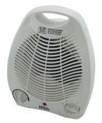 ELEM S.A. RS2001-P