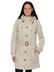 Gant jedinečný dámský kabát