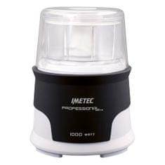 Imetec 7675 Professional Serie CH 2000 Apritó