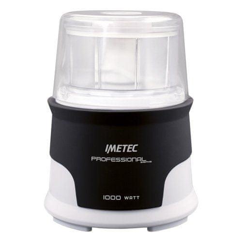 Imetec 7675 Professional Serie CH 2000