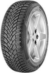 Continental pneumatik ContiWinterContact TS850 PL14 185/65R14 86T