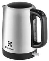 Electrolux grelnik vode EEWA5230