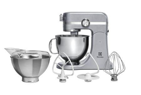 Electrolux kuhinjski robot EKM4600