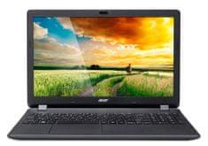 Acer Aspire E15 S Black (NX.MRWEC.010)