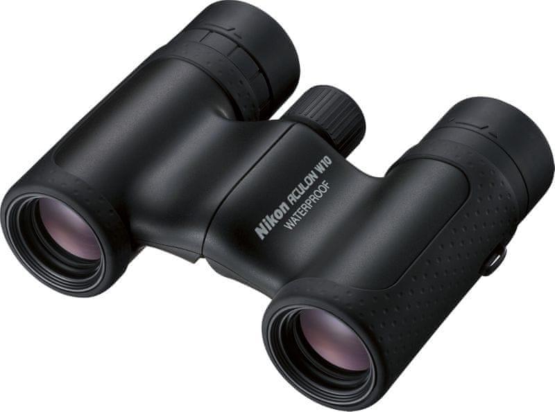 Nikon 10x21 W10 ACULON