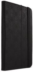 Case Logic torba za tablice CBUE-1108, črna