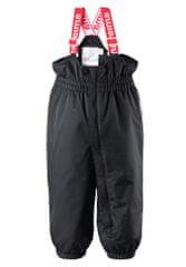 Reima Stockholm Pants