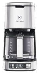 Electrolux EKF7800 - rozbaleno